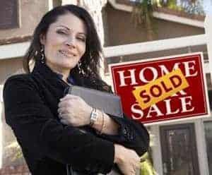 Real Estate Licensed Agent